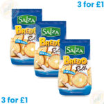 SWE151(3for£1)
